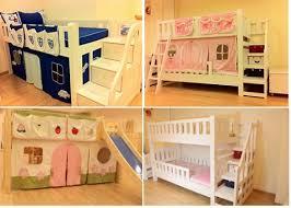 kids bedroom furniture singapore. IBenma Children\u0027s Beds Kids Bedroom Furniture Singapore M