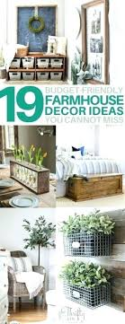 cheap home decorations online affordable home decor online canada