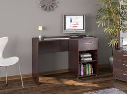 london oak large pedestal home. brilliant london solid oak corner home office desk large pedestal