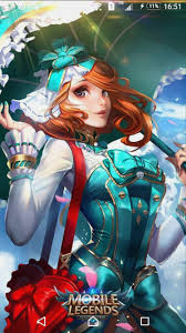 android apk league of legends lol wallpapers hd source 10 art fairy wallpaper hd apk wallpaper hd for pc