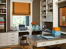 deluxe wooden home office. full size of office43 deluxe home office space decor with l shape brown textured wooden