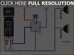 5 pole relay wiring diagram fog lights electrical circuit 5 pole relay wiring diagram fog lights electrical circuit rhinnovatehoustontech 5 pole relay wiring diagram