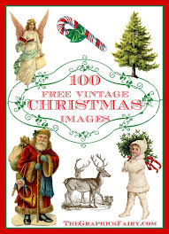 115 Free Christmas Images Best Holiday Graphics The Graphics Fairy
