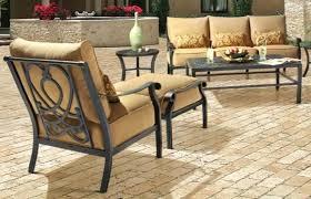 castelle furniture patio furniture official site castelle furniture pride castelle furniture
