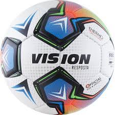 <b>Мяч футбольный Torres Vision</b> Resposta FIFA Quality Pro 01-01 ...