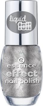 Essence Effect Nail Polish Lak Na Nehty 35 Shine Brighter 10 Ml