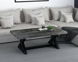 distressed grey coffee table coffee table distressed grey distressed grey wood coffee table