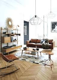 modern furniture definition. Mid Modern Furniture Definition