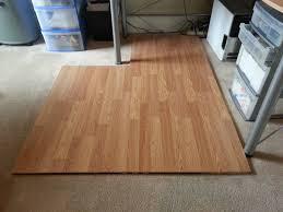 cabinet charming diy wood laminate flooring 7 commercial vinyl rolls hardwood tile home depot