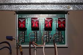 trol a temp zone damper wiring trol image wiring wiring nest master slave split o b page 2 on trol a temp zone damper wiring