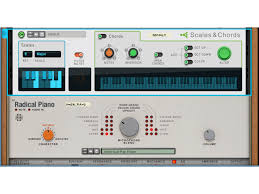 How To Compose With Players In Reason 10 Best Dj Gear Reviews