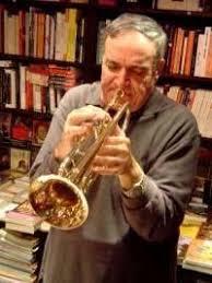 Resultado de imagen para roberto fast fernandez trompetista