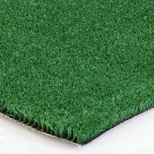 Artificial grass Football Artificial Grass 12 Ft 100 Ft Home Depot Trafficmaster Opp Action Back 13 Oz Artificial Grass 12 Ft 100