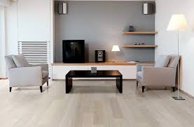 bamboo flooring living room. Exellent Bamboo These Images Posted Under Choosing The Best White Bamboo Flooring  For Living Room N