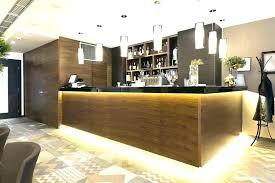 pool house bar designs. Pool House Bar Plans Designs Custom Outdoor Design Stone Top. Top M