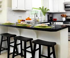 Small Picture Kitchen Countertops