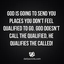 God Motivational Quotes Cool The Daily Scrolls Bible Quotes Bible Verses Godly Quotes