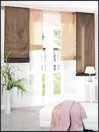 Das Inspirierend Gardinen Für Fenster Mit Balkontür Bieten Ihre Für