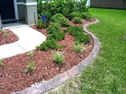 stone edging ideas cozy design rock landscape edging deep co lawn n boulder and stone metal stone edging ideas