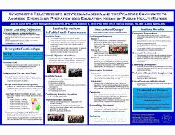 Ppt Templates Education Free Ppt Templates 16 Lovely Download Free Powerpoint Templates Land