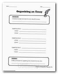 best peace essay ideas yoga books yoga teacher essay wrightessay writing a master s proposal peace essay contest 2017 do my