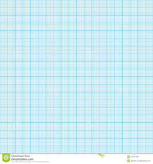 to scale graph paper a4 graph paper standard for letter sponsorship
