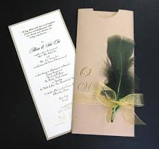 Make Your Own Invitations Online Free Make Your Own Invitations Online Free Beau Free Wedding Invitation