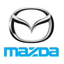 Always Available All Paint Codes For Mazda Mazda 6 Find