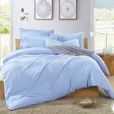 brilliant best 25 blue duvet covers ideas on blue duvet bed within blue duvet covers