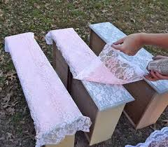 painting furniture ideas. Chic Painting Old Chairs Ideas Creative Diy Painted Furniture