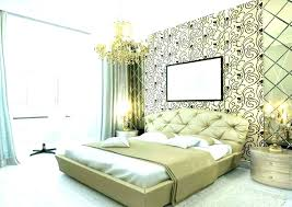 Black And Gold Room White And Gold Bedroom Grey White Gold Bedroom ...
