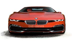 BMW Convertible bmw 850 0 60 : 2017 BMW Alpina B7 First Drive | Review | Car and Driver