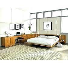 High Headboard Platform Bed High Headboard Platform Bed Art Van Chic ...
