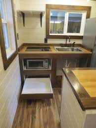 Small Picture Tiny House Kitchen Layout Kitchen Design