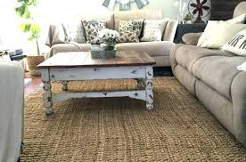 jute rug 8x10 area rugs decoration sisal rug polypropylene jute intended for chic world market