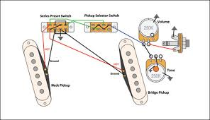 fender mustang wiring diagram wiring diagrams and schematics 1966 mustang wiring diagrams average joe restoration