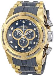 nice gold watches for men best watchess 2017 nice watches for men best collection 2017