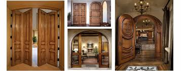 wood interior doors. Beautiful Wood Harbrook Fine Windows Doors And Hardware Craftsmen In Wood Intended For  Interior For L