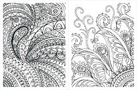 mandala design coloring pages with designs free fun to color mandala design easy mandala designs to draw step by step