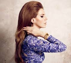 Rey Hair Style top 10 of lana del reys most hairgasmic moments not your 8922 by stevesalt.us