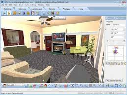 Small Picture HGTV Home Design Software Inserting Interior Objects YouTube