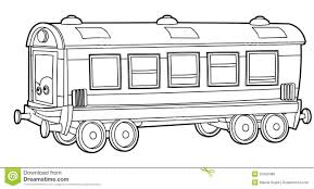 Basic Train Coloring Page Pictures For Kids Holidays Book Pages