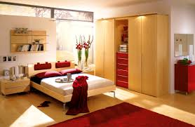 bedroom design red contemporary wood: bathroomoutstanding red and white modern bedroom walls gray black designs decor set records master