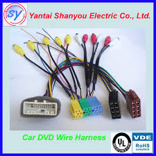 jst connector car stereo wire harness jst connector car stereo jst connector car stereo wire harness jst connector car stereo wire harness suppliers and manufacturers at alibaba com