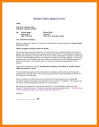 Sample Letter Of Recommendation For College Admission From Teacher Letters Of Recommendation For Student Teacher Template Business