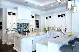 kitchen cabinets naples fl top custom kitchen cabinets fl pertaining to kitchen cabinets fl remodel kitchen