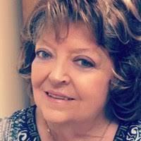 Find Margaret Wade at Legacy.com