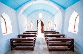 Church Interior Design Inside Interiors Of Small Generic Church Photos By Canva