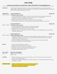 Awards On Resume Stunning Resume Awards Section Chronological Plus Certifications Highlighted