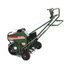 rent backhoe lowes. Contemporary Backhoe At Our Rental Store We Have Selfpropelled U0026 Tow Behind Core Lawn Garden  Aerator Equipment Rent Them From Your Nearest Lowes Tool Rental Intended Backhoe T